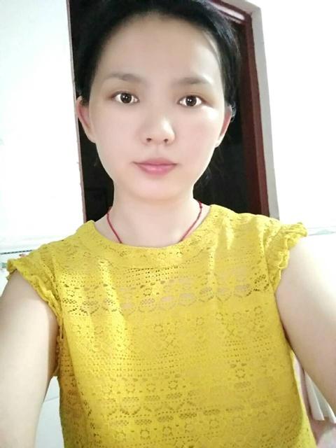 深圳佳帝科技有限公司市场一部