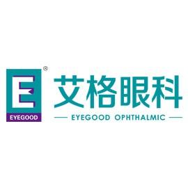艾格眼科医院